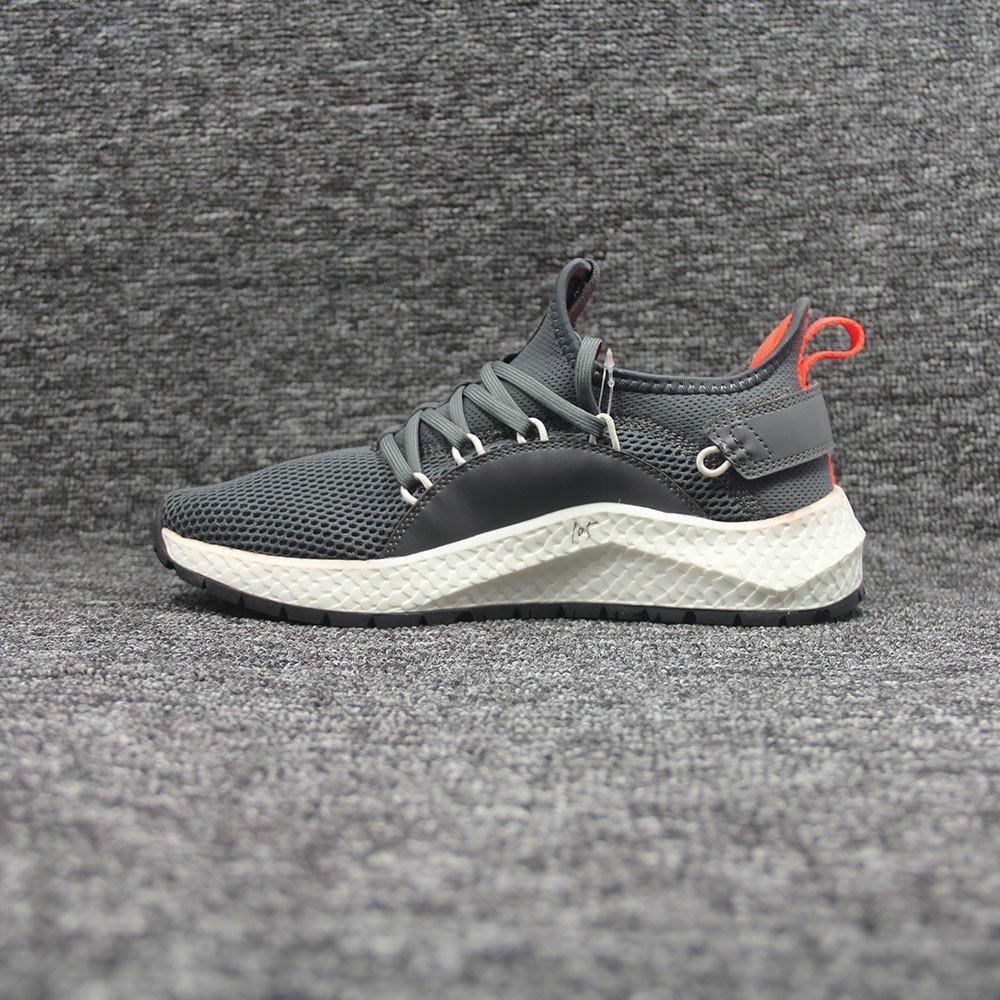 sneakers-0343