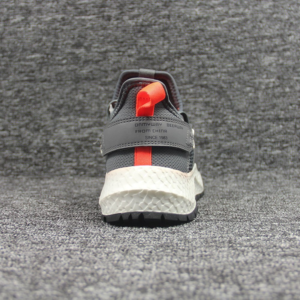 sneakers-0344