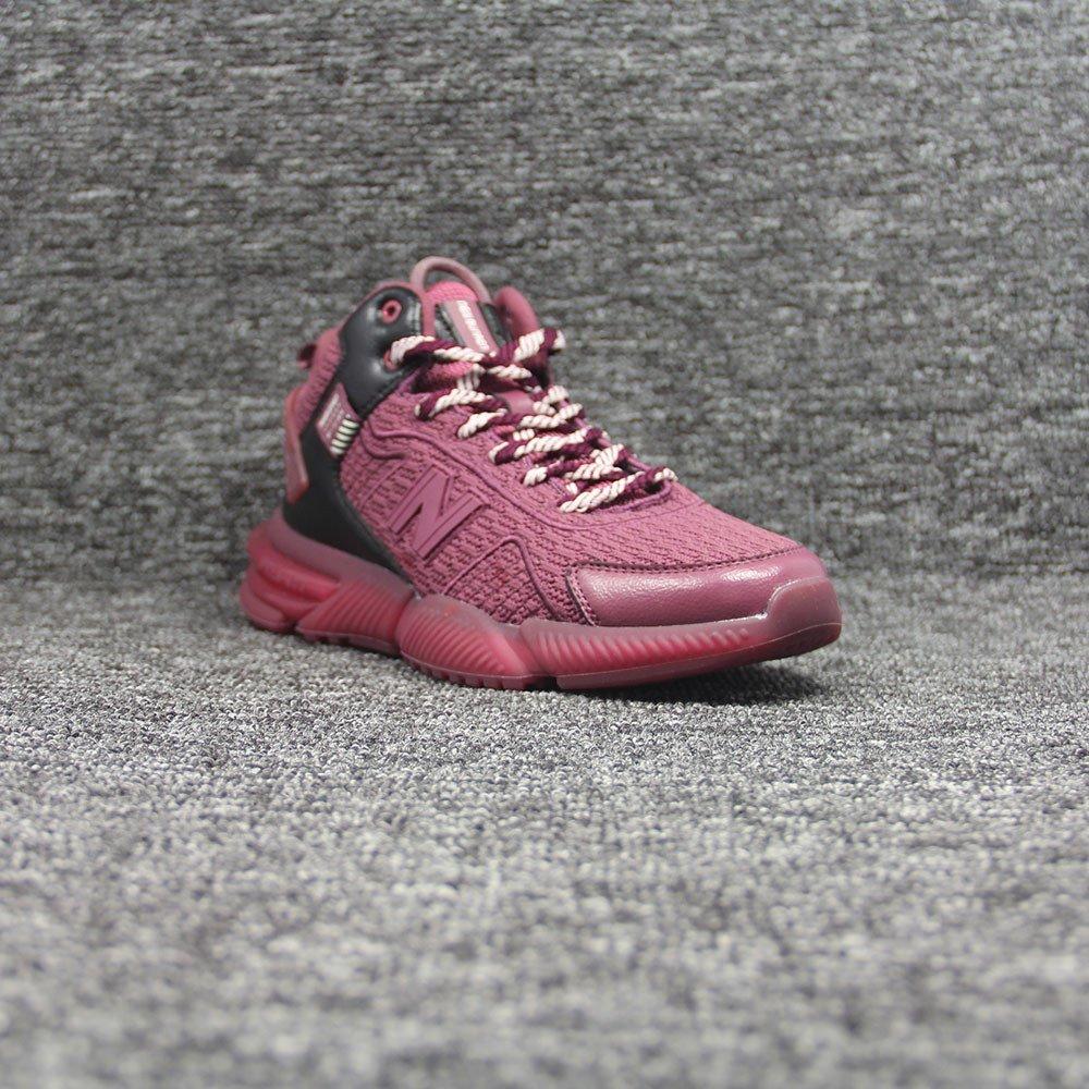 sneakers-0347