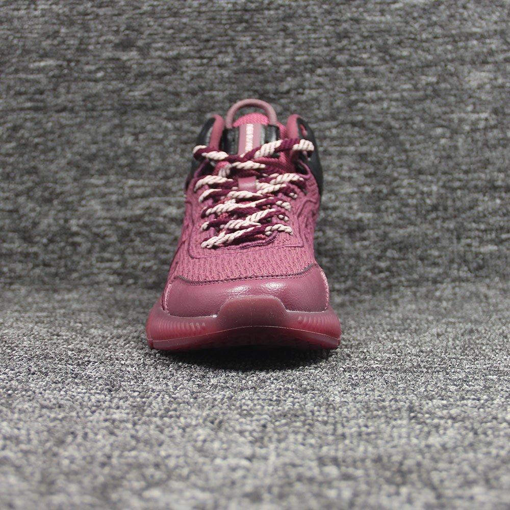 sneakers-0348