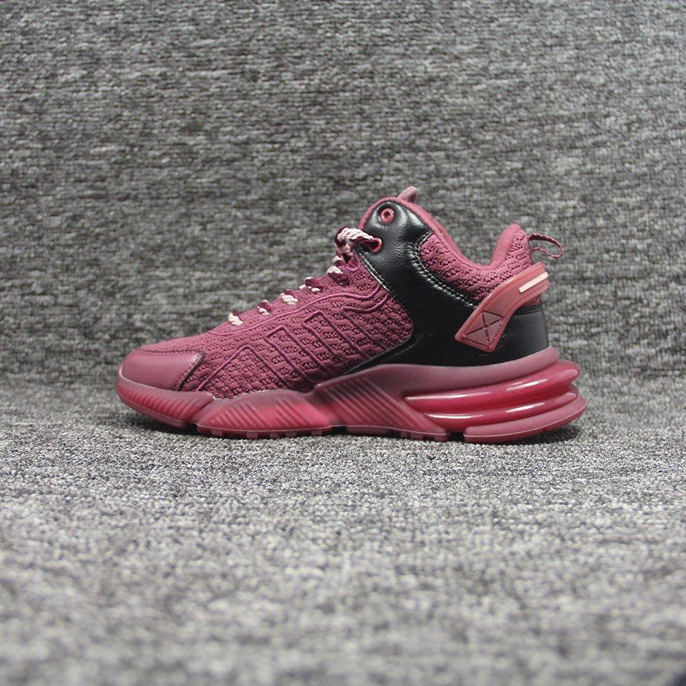 sneakers-0349