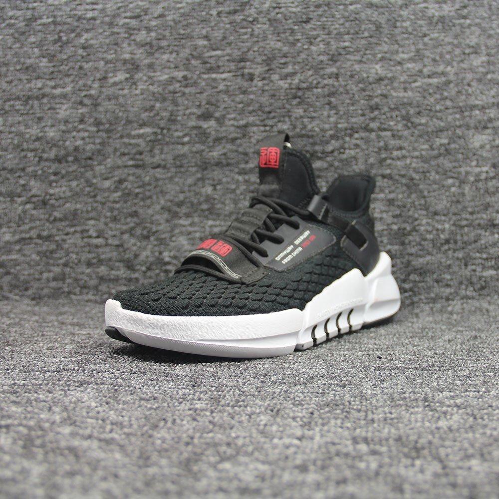 sneakers-0353