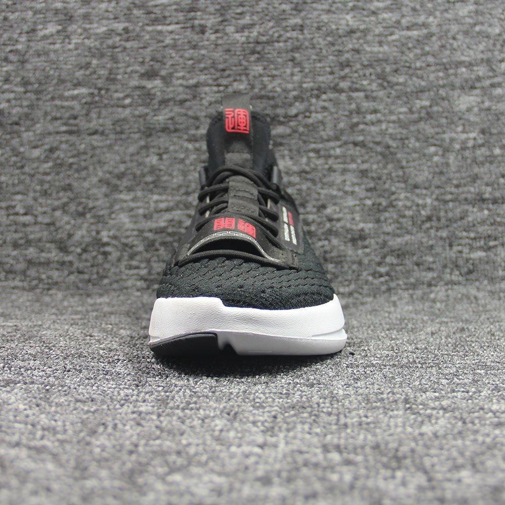 sneakers-0354