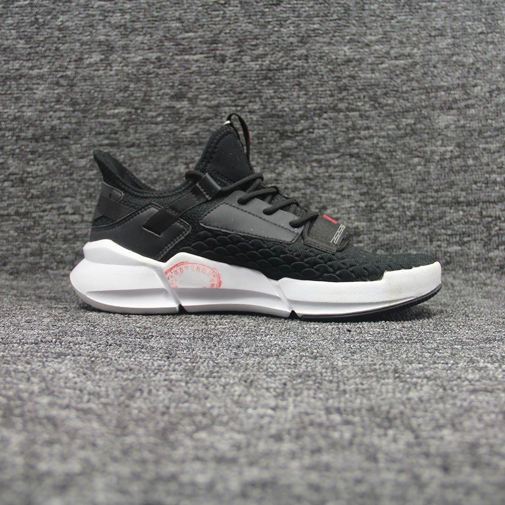 sneakers-0355