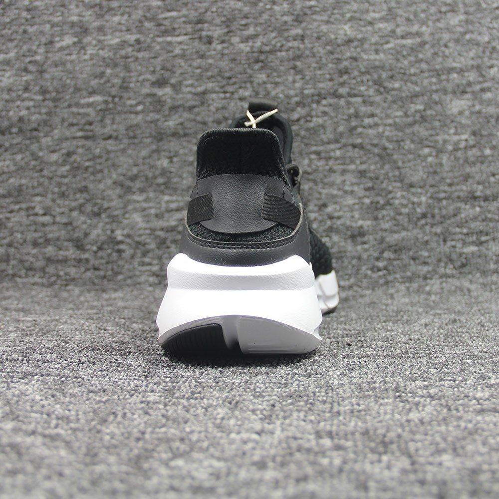 sneakers-0356