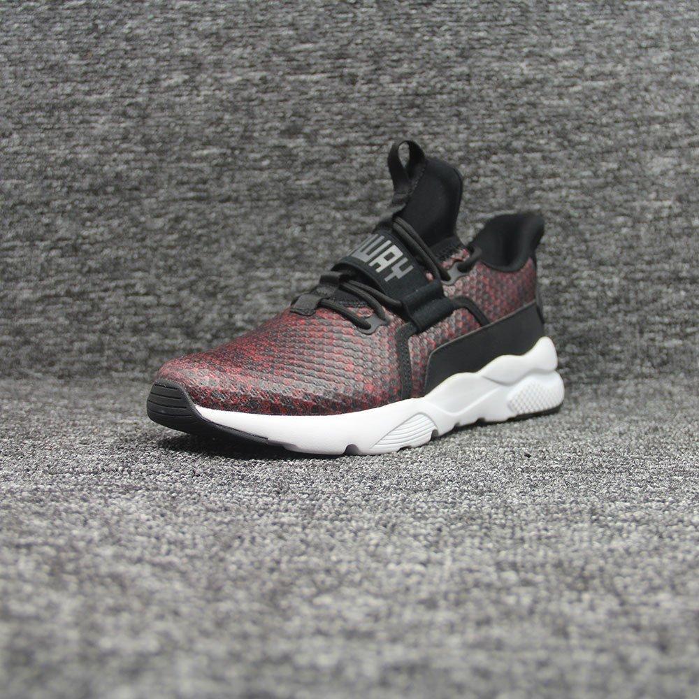 sneakers-0359