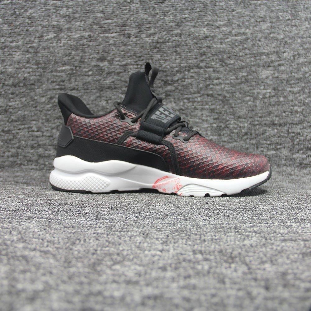 sneakers-0361
