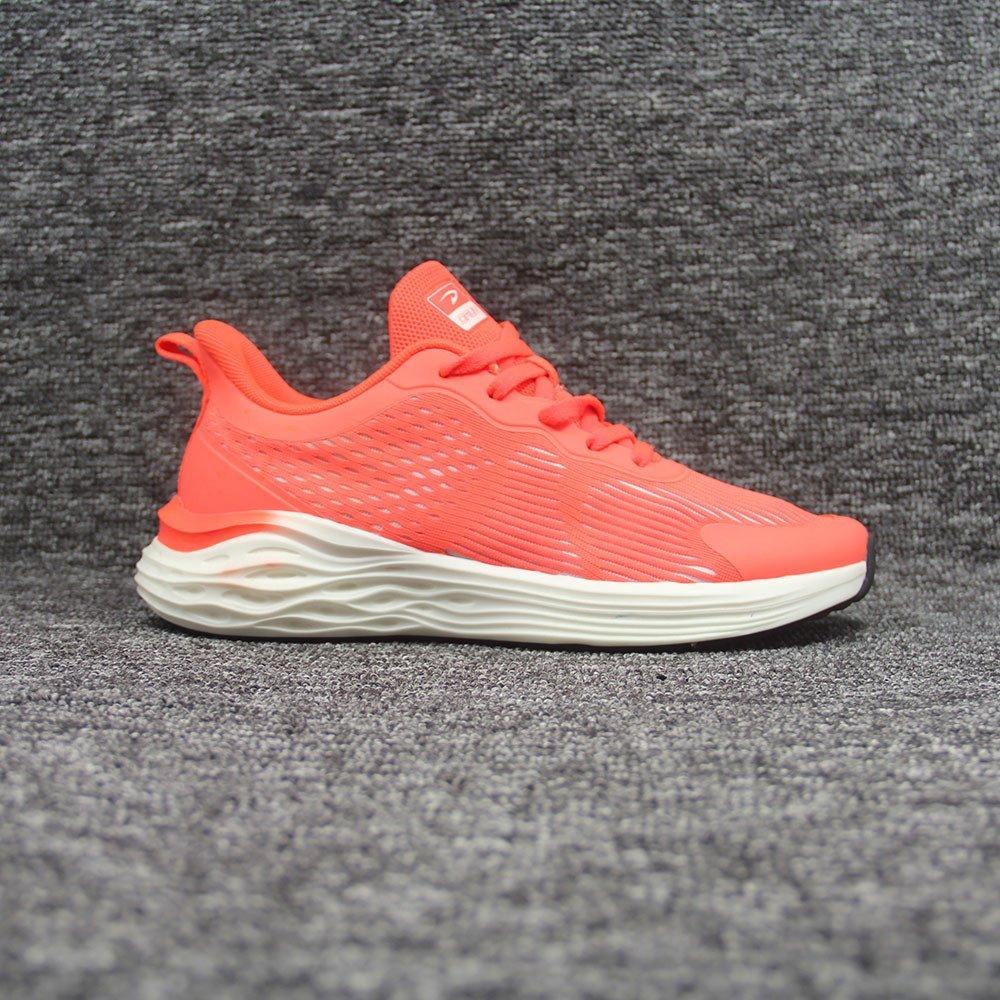 sneakers-0364