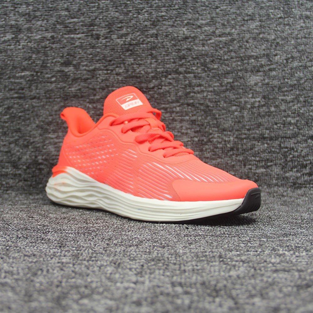 sneakers-0365