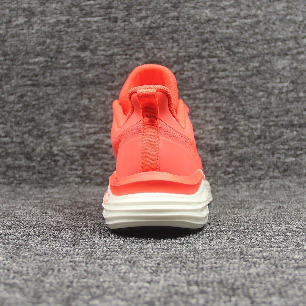 sneakers-0368