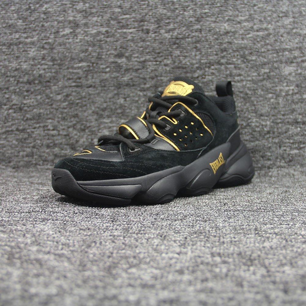 sneakers-0371