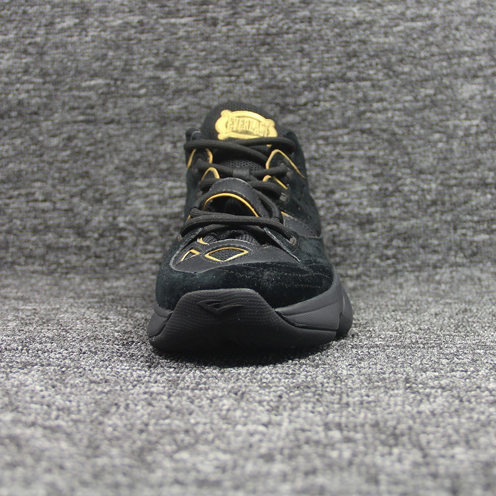 sneakers-0372