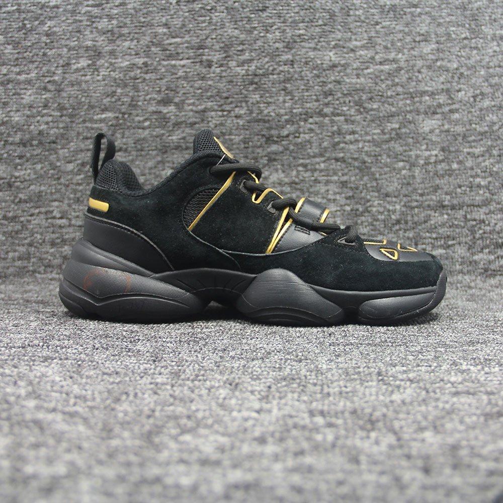 sneakers-0373