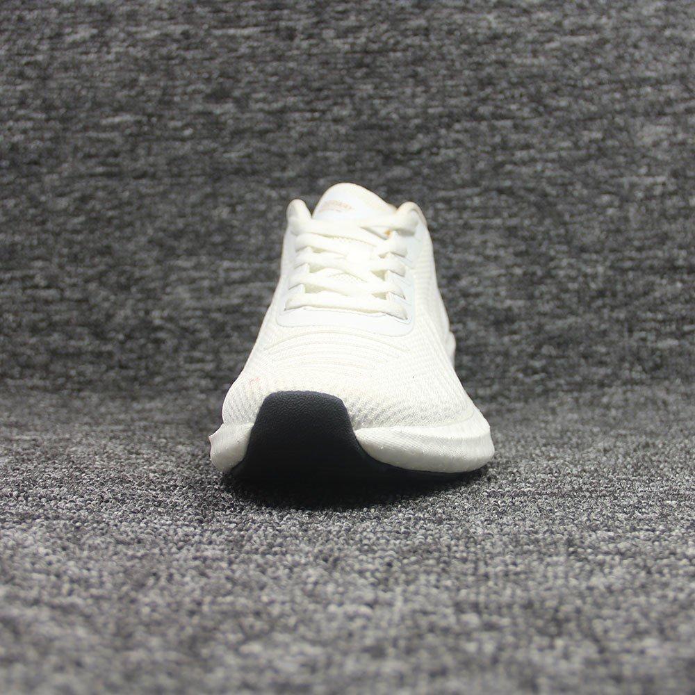 sneakers-0378