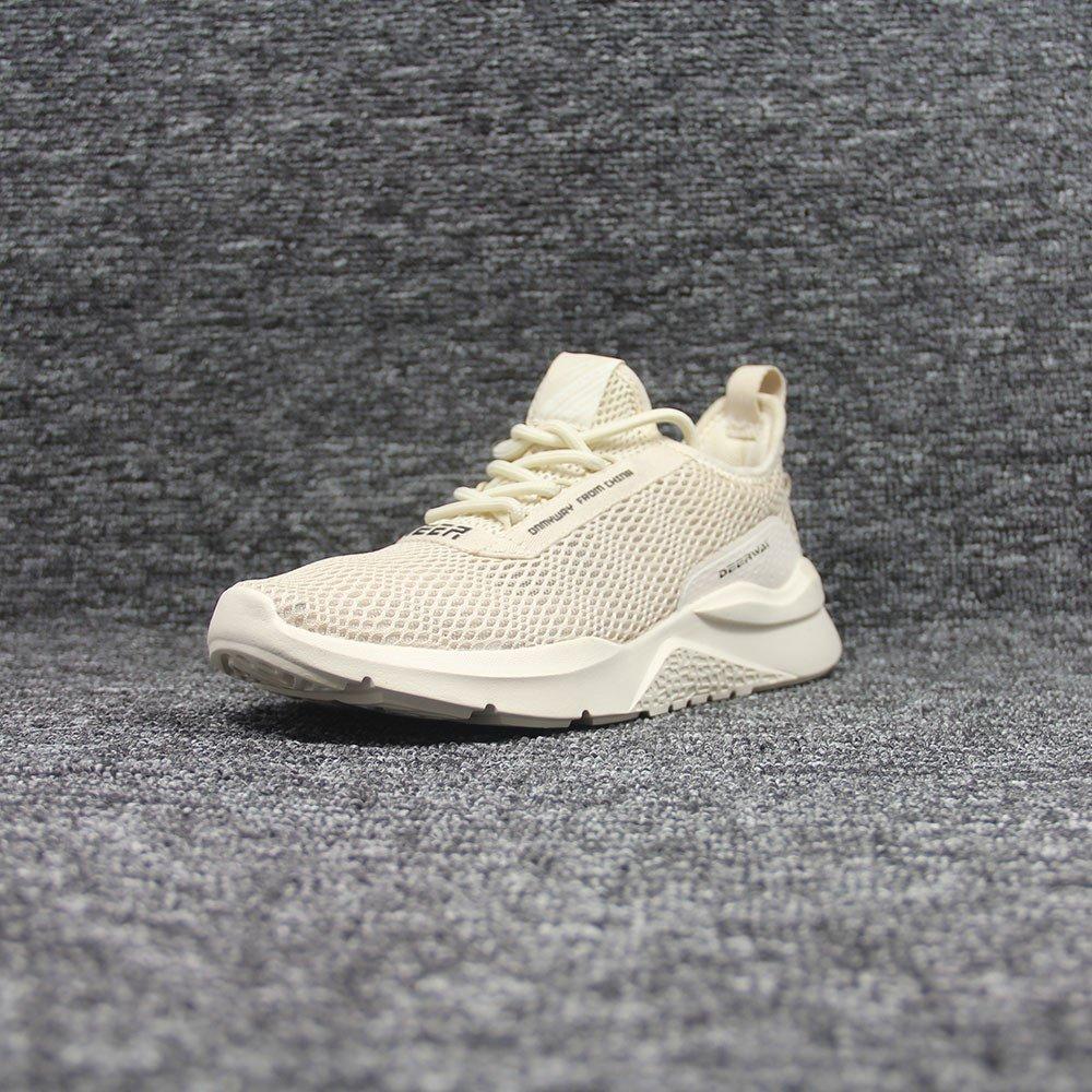 sneakers-0382
