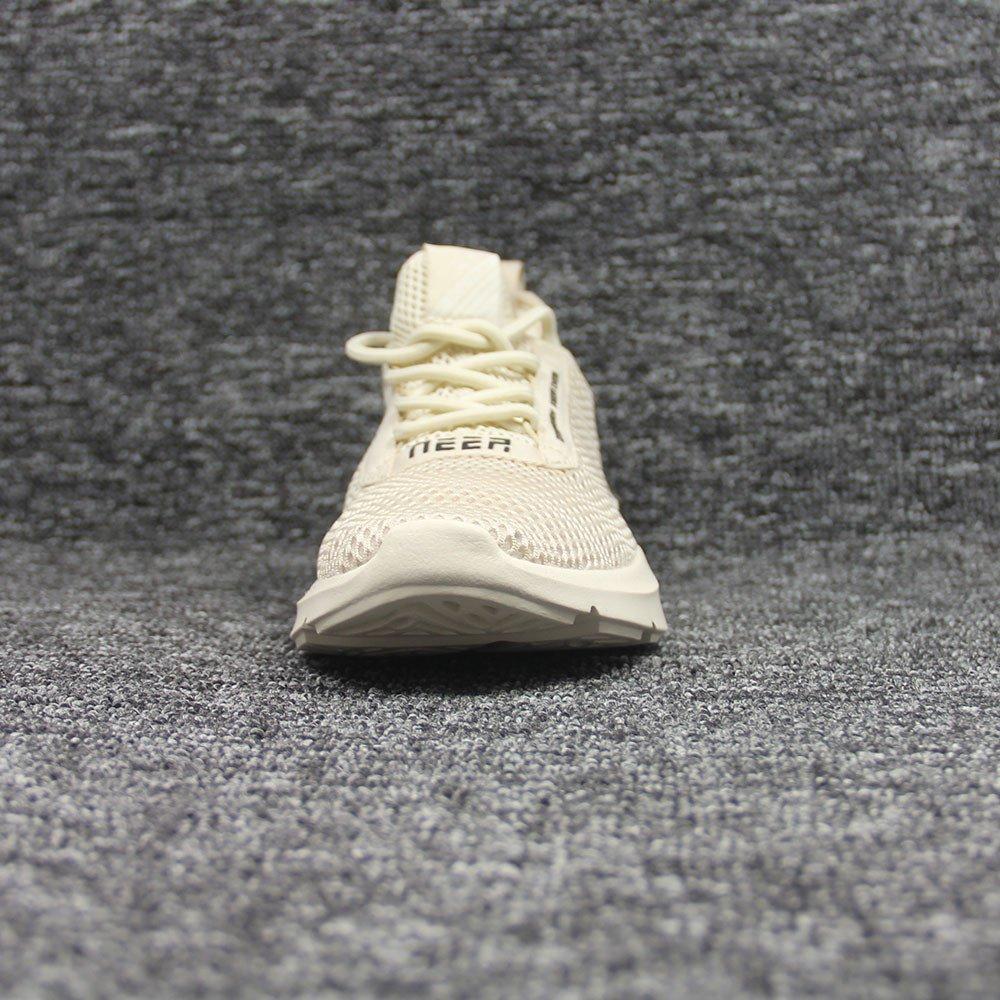sneakers-0383