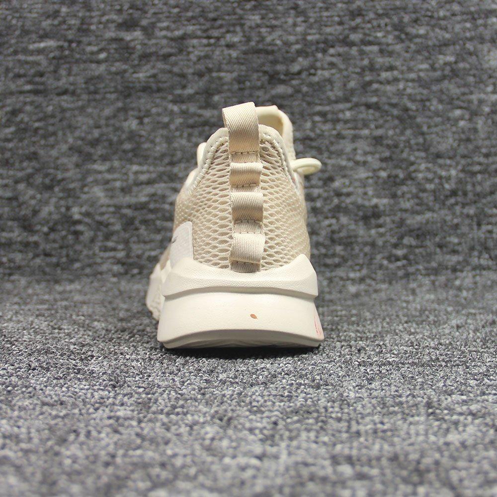 sneakers-0385