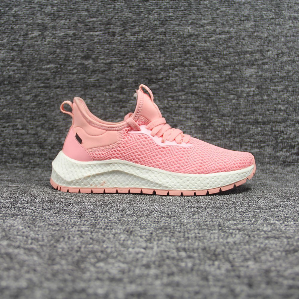 sneakers-0387