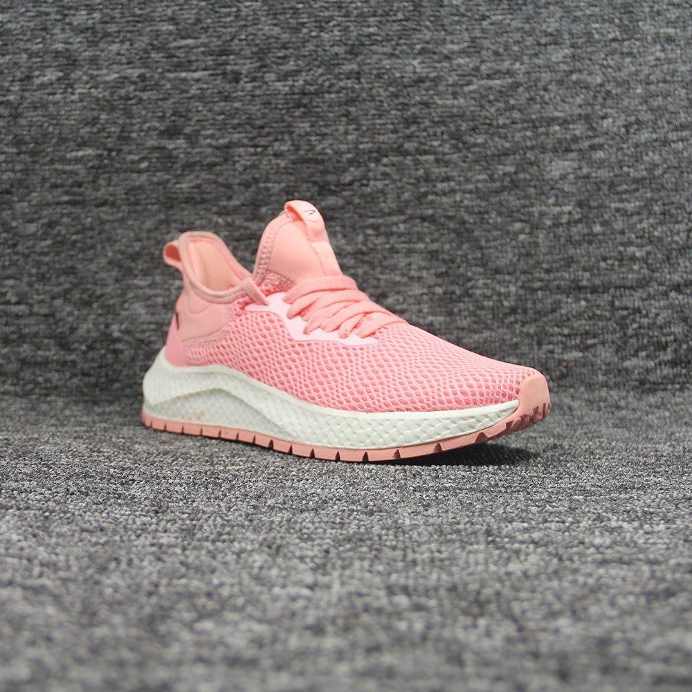 sneakers-0388