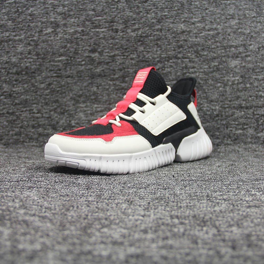 sneakers-0394