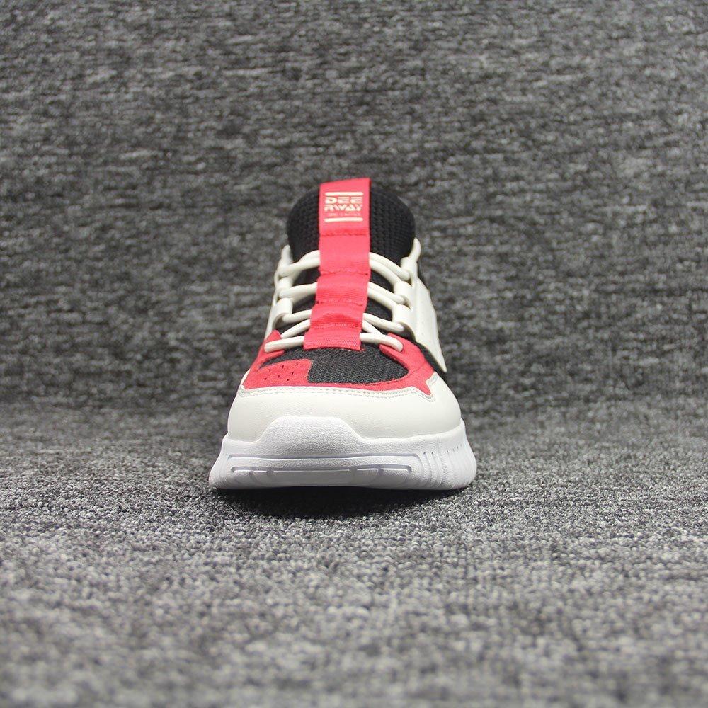 sneakers-0395