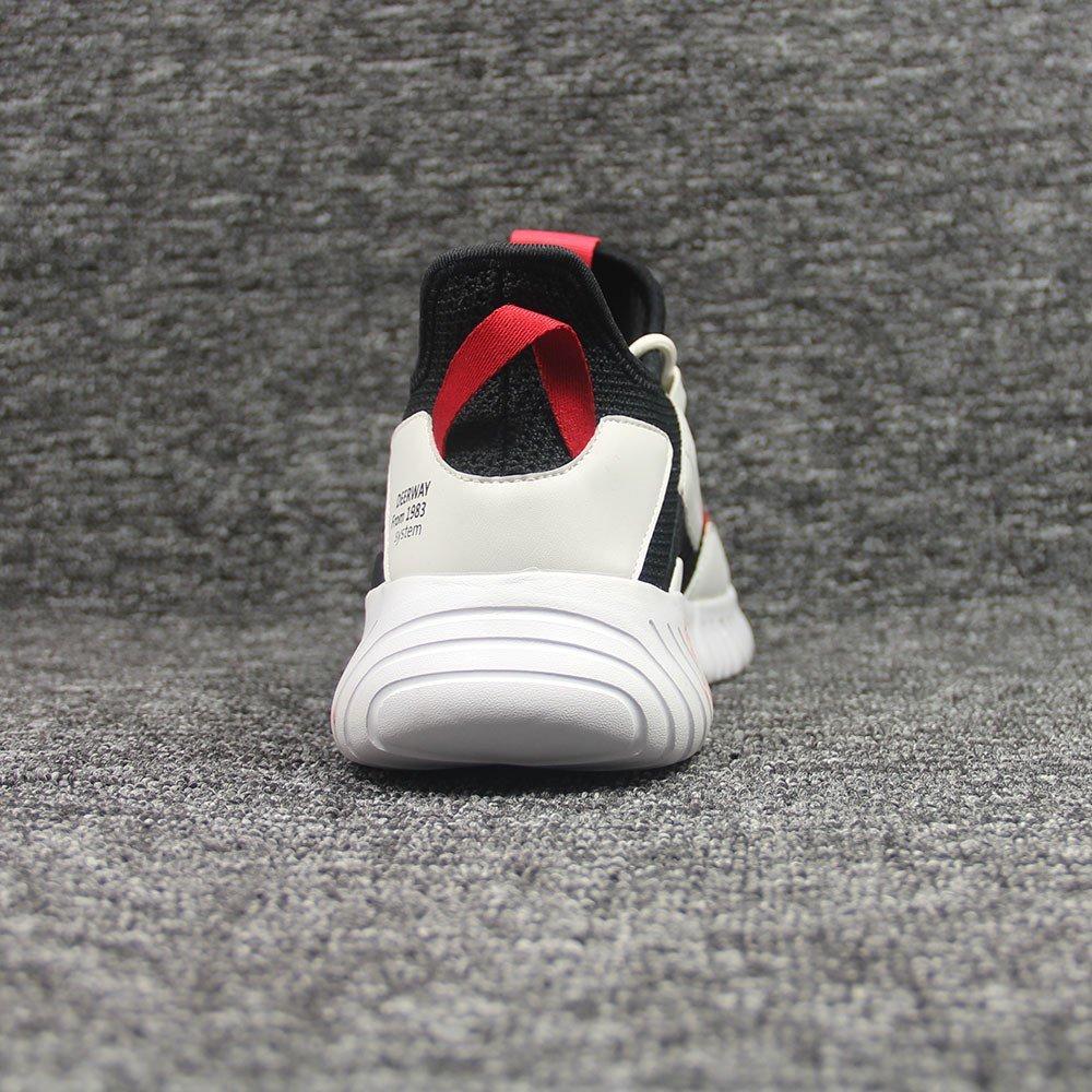 sneakers-0396
