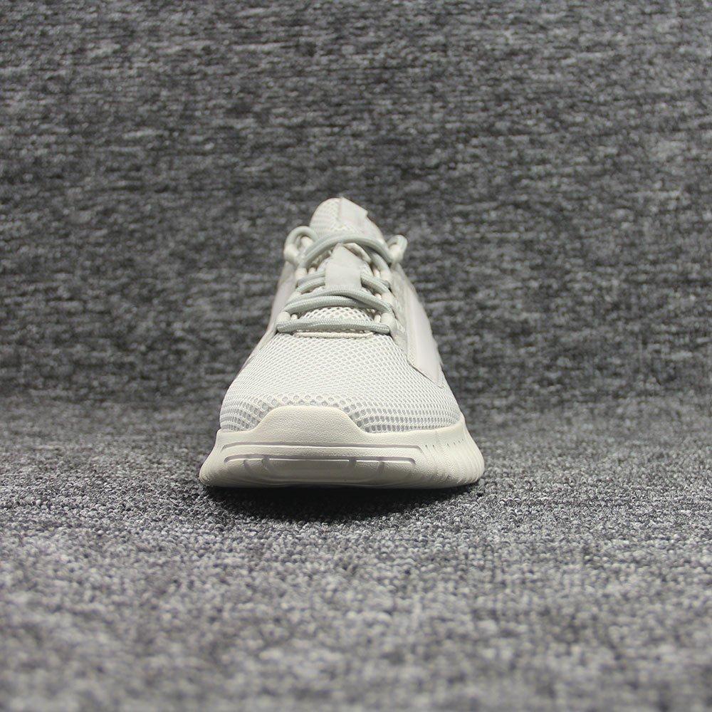 sneakers-0400
