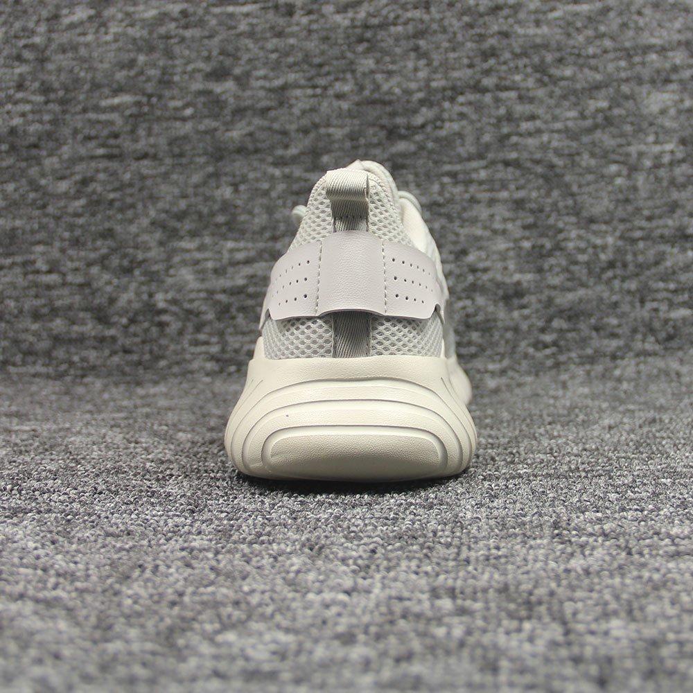 sneakers-0402