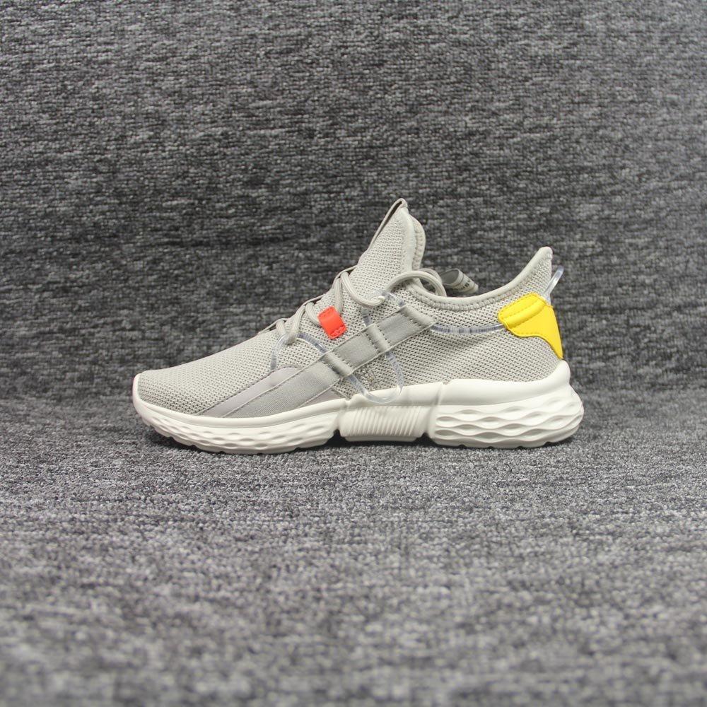 shoes-2002