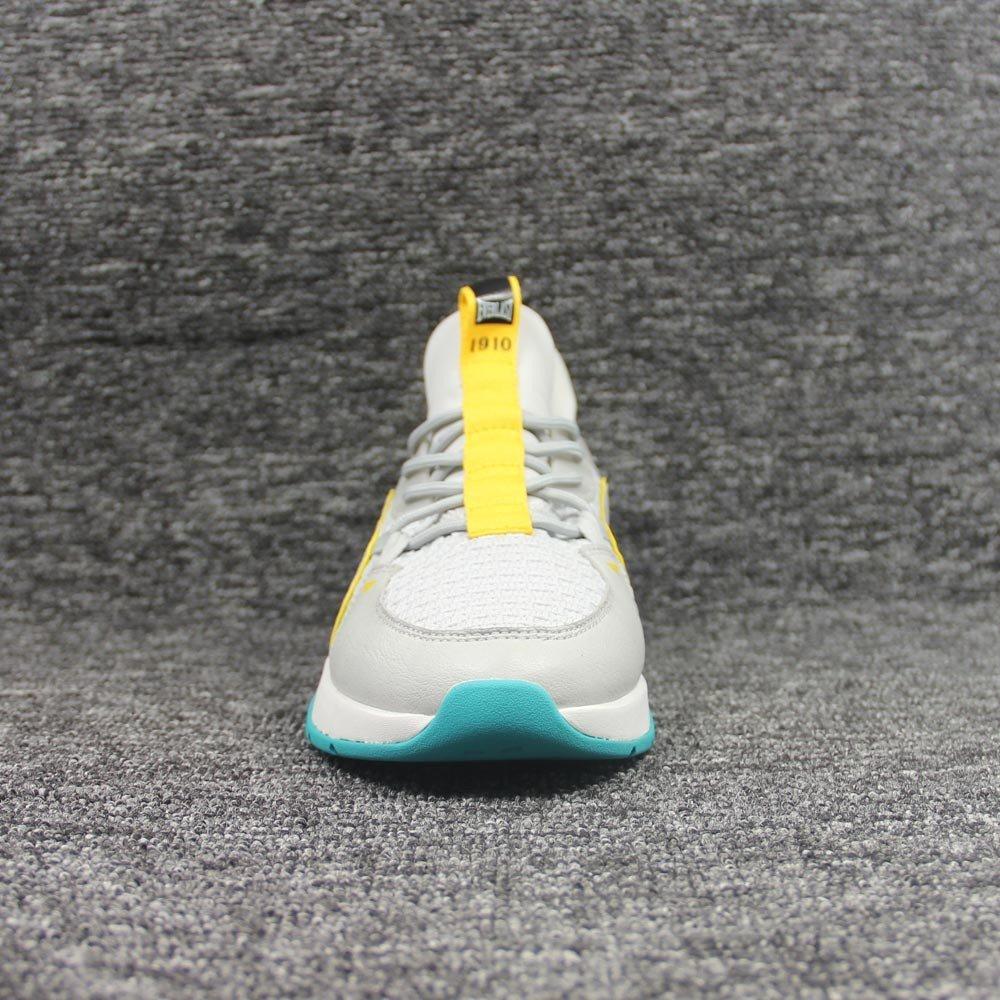 shoes-2008
