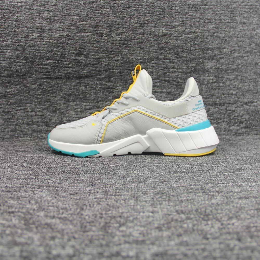 shoes-2009
