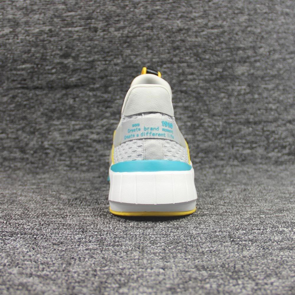 shoes-2010