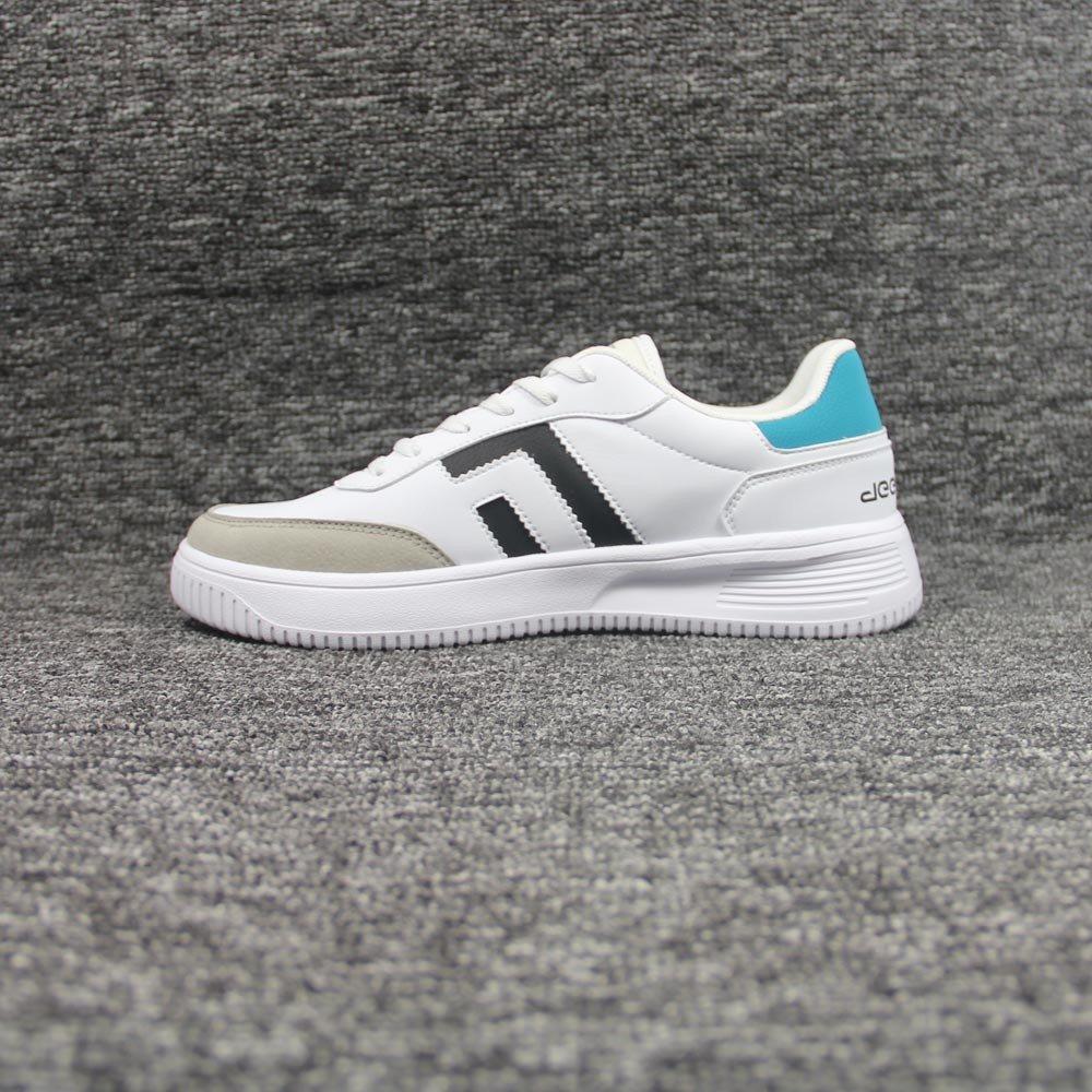 shoes-2012