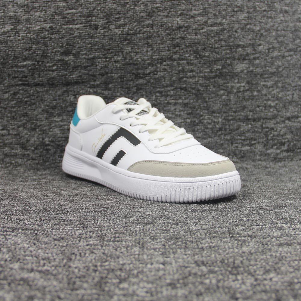 shoes-2015