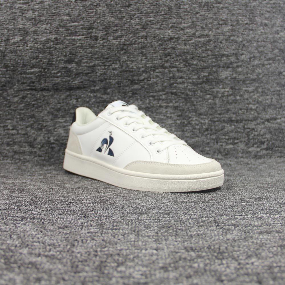 shoes-2019