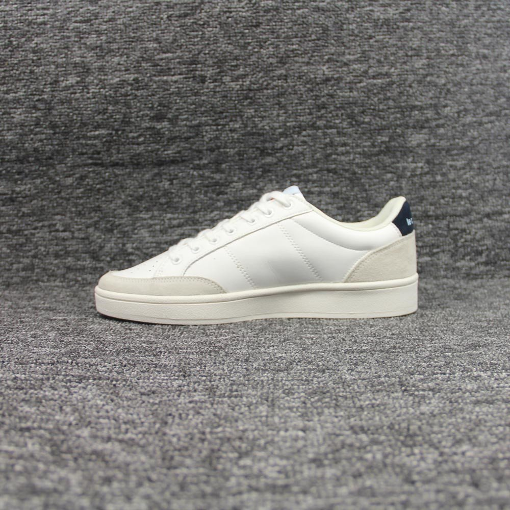 shoes-2021