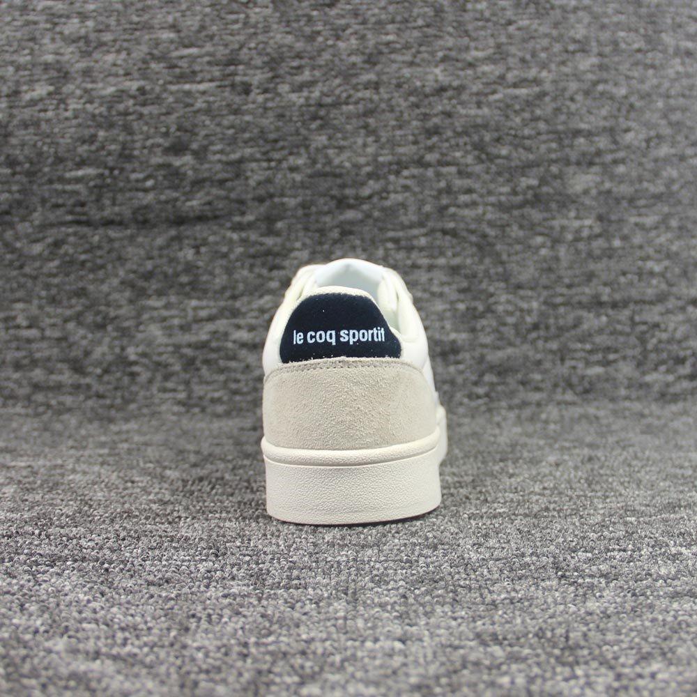shoes-2022