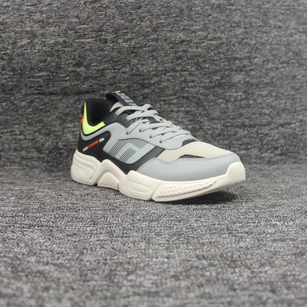 shoes-2025
