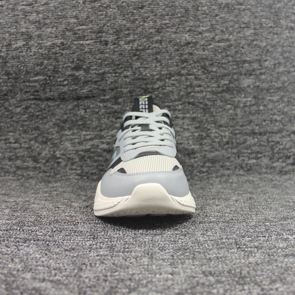 shoes-2026