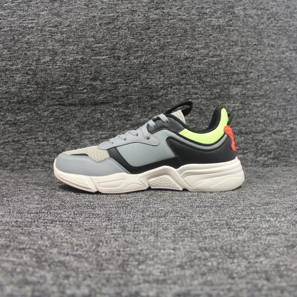 shoes-2027