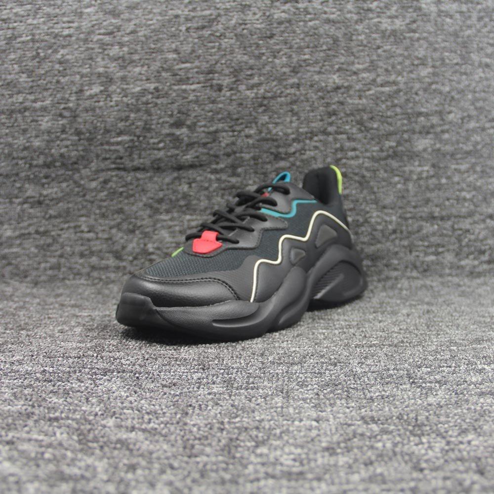 shoes-2034