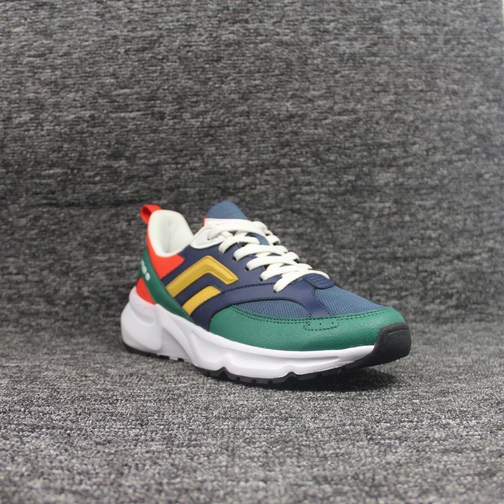 shoes-2037
