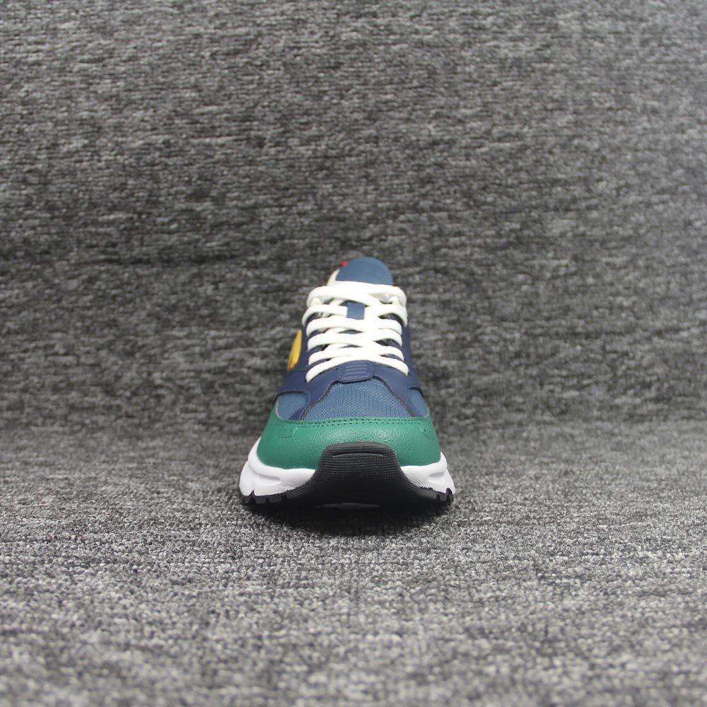 shoes-2038