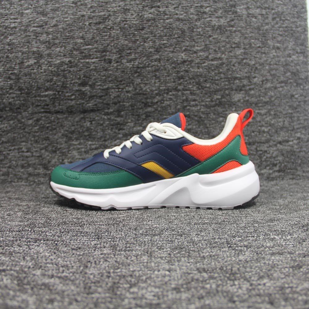 shoes-2039