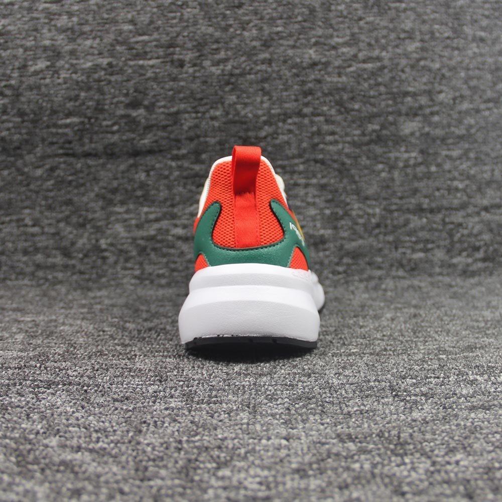 shoes-2040