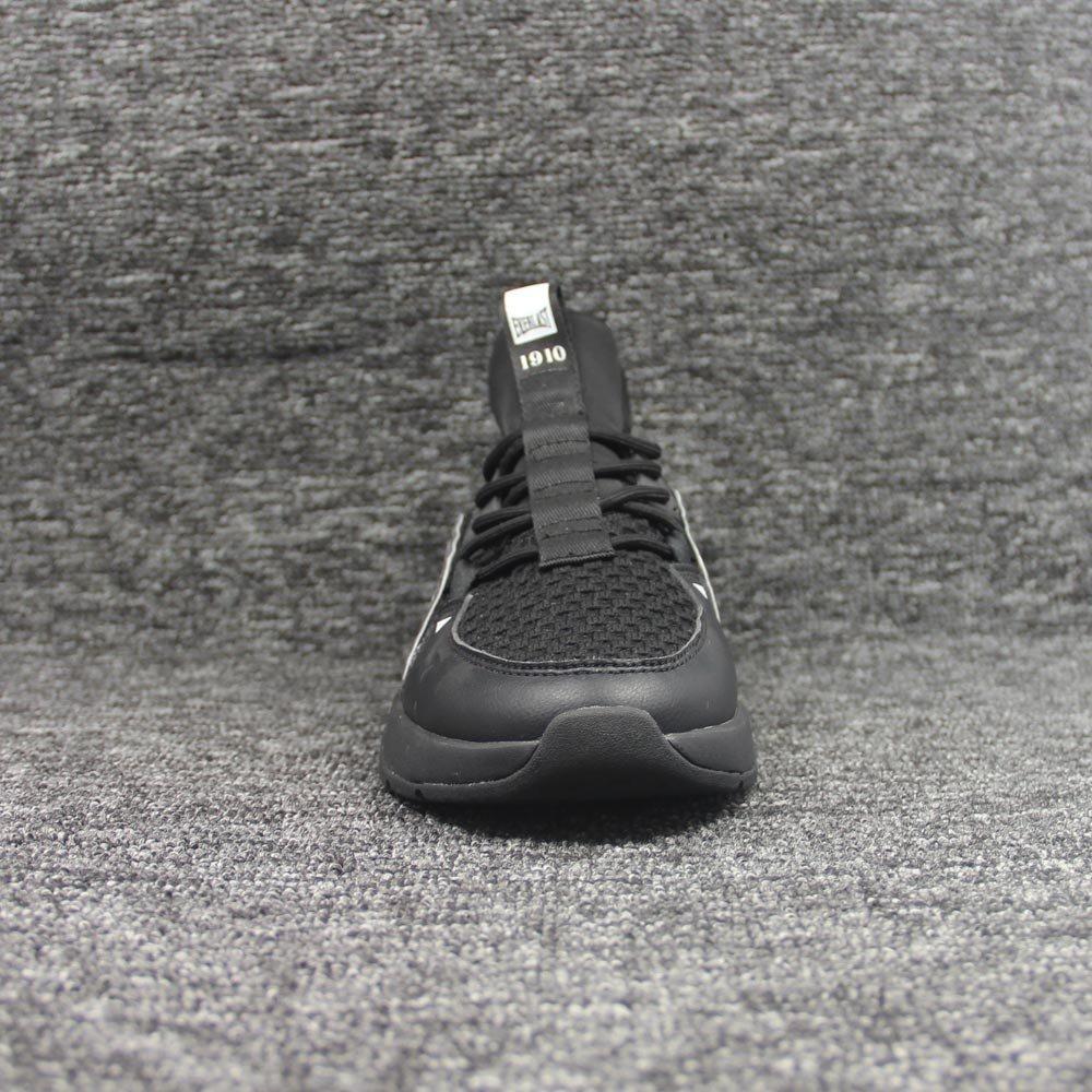 shoes-2044