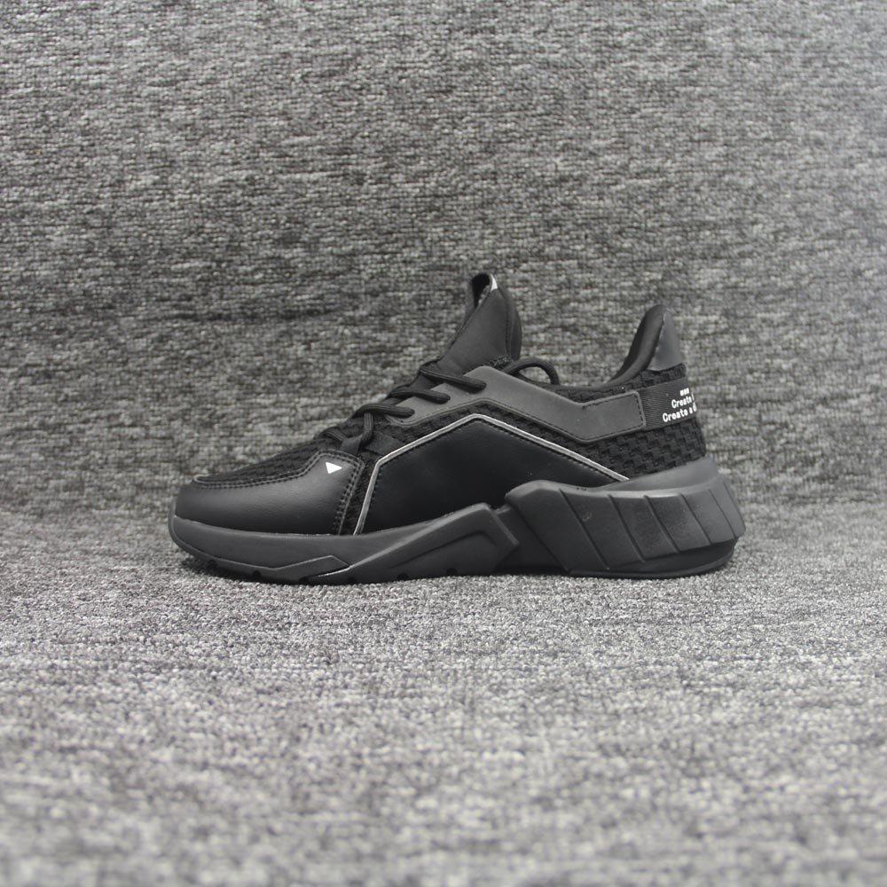 shoes-2045
