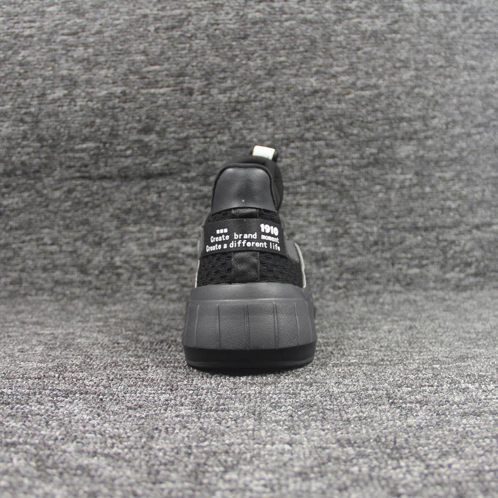 shoes-2046
