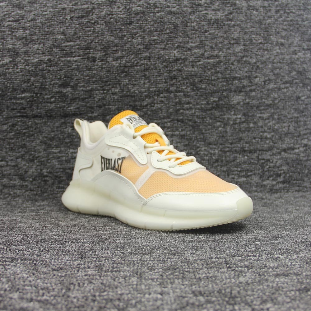 shoes-2049