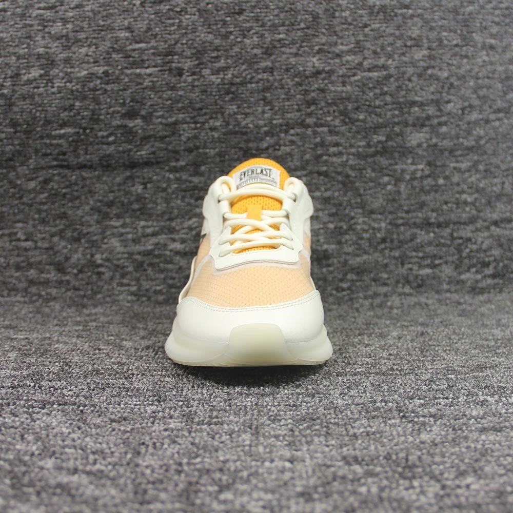 shoes-2050